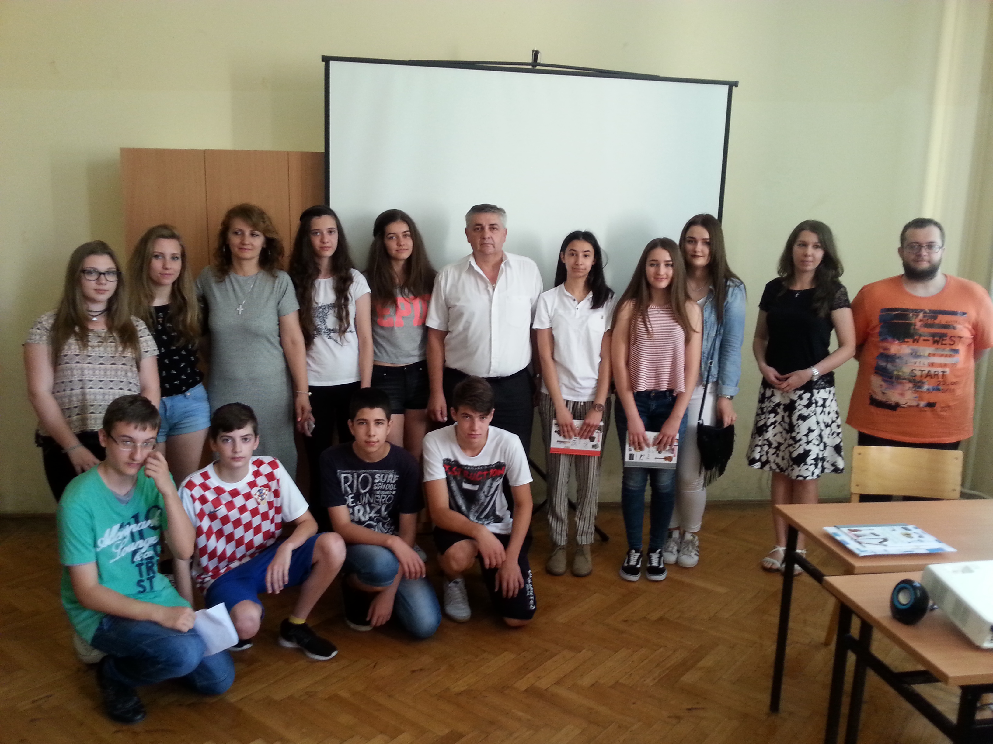 Osnovna Skola Ivana Gorana Kovacica Vinkovci Print